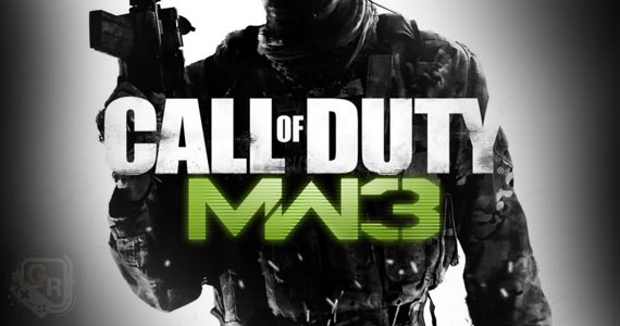 خبر: Call of duty MW3 ضد اسلامی