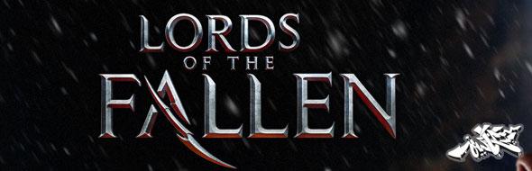 با لیست نمرات عنوان Lords of the Fallen همراه شوید