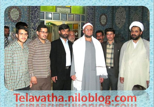[عکس: telavatha_niloblog_com_1393_13.jpg]