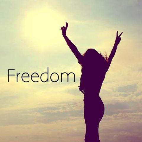 http://s5.picofile.com/file/8130137418/crazy_free_freedom_girl_Favim_com_1590355.jpg