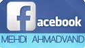 فيسبوک