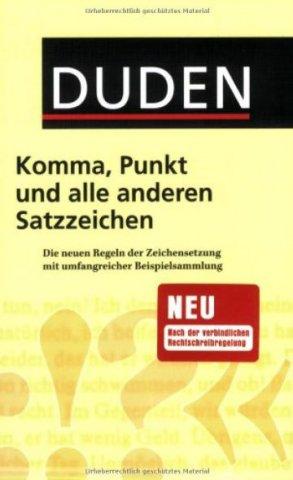 نقطه گذاری در المانی