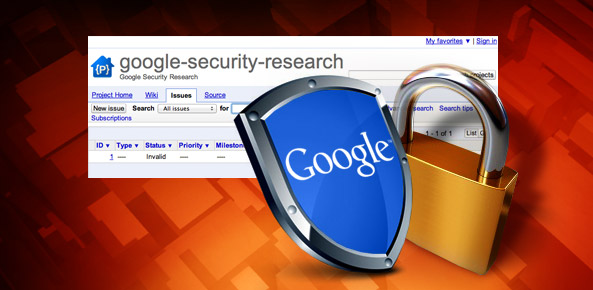 پروژه جدید گوگل برای ایمنسازی اینترنت و مبارزه با جاسوسی