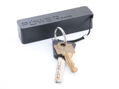 شارژر همراه پاور بانک Power Bank
