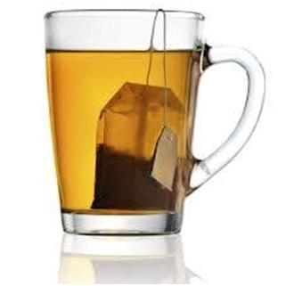 تغذیه: راه تشخیص سالم بودن چای کیسهای