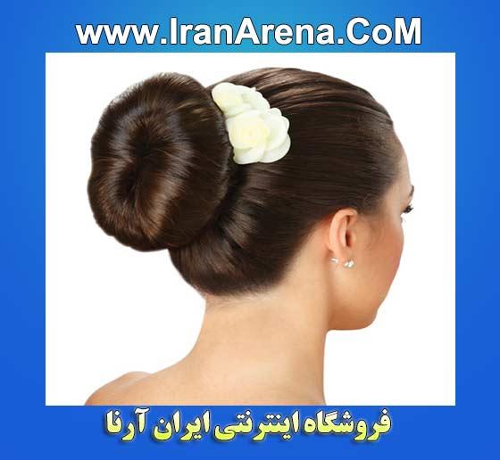 خرید کش و تل موی هات بانز