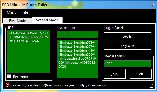 FRB ultimate Room Fuller Ultimate_room_fuller_2