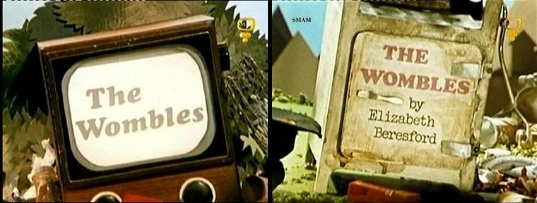 آرشیو,کلکسیون و مجموعه ای ازکارتونها , فیلمها , سریالها , مستند وبرنامه های مختلف پخش شده ازتلویزیون - صفحة 2 The_wombles_2_