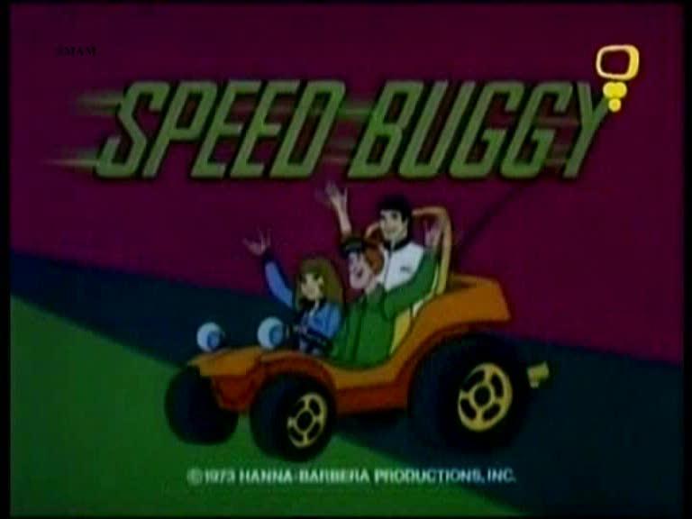 آرشیو,کلکسیون و مجموعه ای ازکارتونها , فیلمها , سریالها , مستند وبرنامه های مختلف پخش شده ازتلویزیون - صفحة 2 Speed_buggy_2_