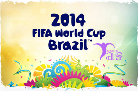http://s5.picofile.com/file/8130685734/www_YasGroup_ir_World_Cup_2014_Brazil_2.jpg