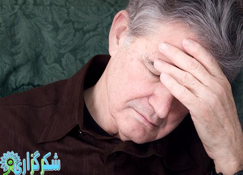 ویتامین-b-خواص-آلزایمر-جلوگیری-تقویت-حافظه-عکس-پیری-تصویر-پیشگیری-آلزایمر