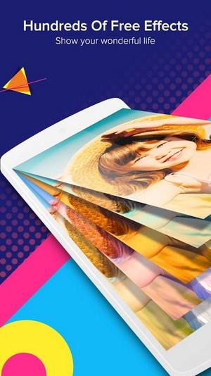 دانلود نرم افزار جدید عکس و فیلم برداری Wondershare PowerCam