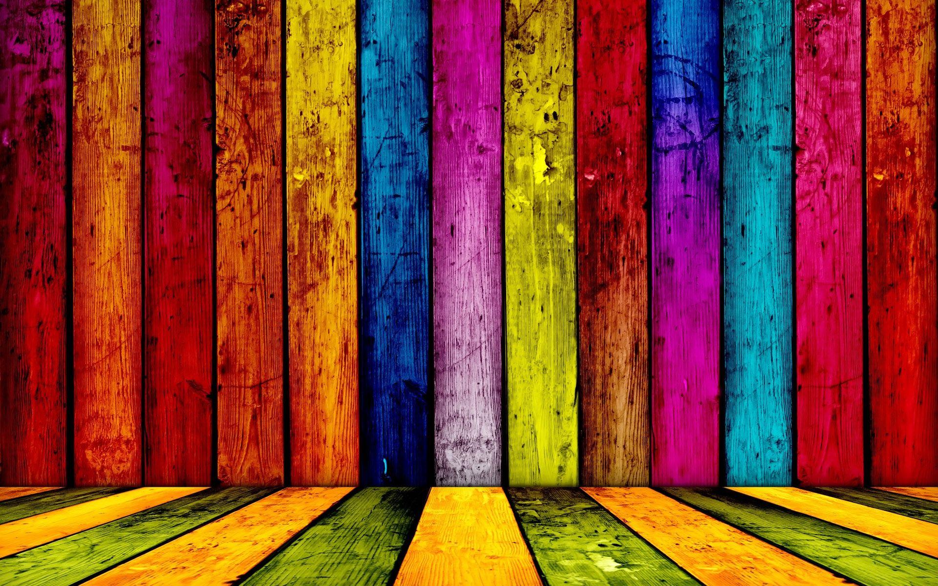 کاغذ دیواری– کاغذ دیواری قابل شستشو– کاغذ دیواری سه بعدی– کاغذ دیواری کره ای– کاغذ دیواری اتاق– کاغذ دیواری اتاق خواب– کاغذدیواری– کاغذ دیواری سالن– کاغذ دیواری پذیرایی– کاغذ دیواری منزل– کاغذ دیواری مسکونی– کاغذ دیواری فروشگاه– کاغذ دیواری خانه– کاغذ دیواری متالیک– کاغذ دیواری کودک– کاغذ دیواری اتاق کودک
