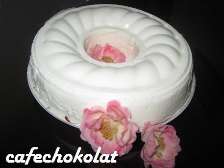 http://s5.picofile.com/file/8130914834/IMG_1859.JPG