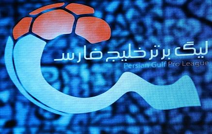 آنالیز مدعیان قهرمانی لیگ برتر
