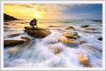 تصاویر بسیار زیبا از سواحل استرالیا
