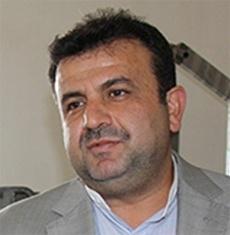 حسین زادگان: سند راهبردی 20 ساله ورزش کارگری را تدوین کردیم