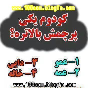 http://s5.picofile.com/file/8131364168/parcham100comblogfacom.jpg