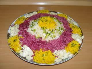 چ ربانی برای تزیین بادکنک مناسب است غذا های لذیذ افغانی و خارجی - nadia-angomans Jimdo-Page!