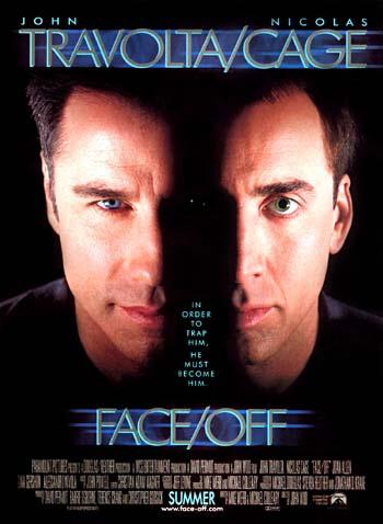 دانلود فیلم تغییر چهره, دانلود فیلم تغییر چهره با لینک مستقیم, دانلود فیلم تغییر چهره با کیفیت عالی, دانلود فیلم های دوبله, دانلود فیلم دوبله فارسی تغییر چهره