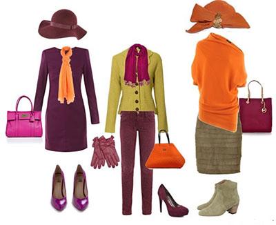 روانشناسی: شخصیت شناسی با نوع لباس پوشیدن افراد