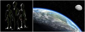 تازه های فضا: ناسا به کشف حیات فرازمینی نزدیکتر شد
