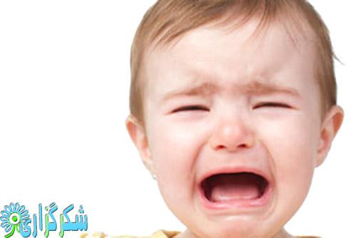 کودک-بچه-عکس-تصویر-شب-ادراری-علت-دلیل-جلوگیری
