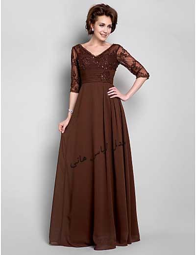 لباس زنانه خوشگل