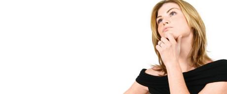 روانشناسی: اگر این ويژگي ها را دارید، شما یک فرد خودشیفته هستید!!