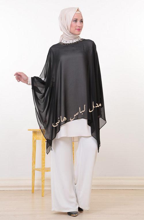انواع مانتوهای جدید ایرانی