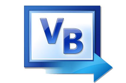 آموزش تصویری ویژوال بیسیک 6 از ابتدایی تا حرفه ای
