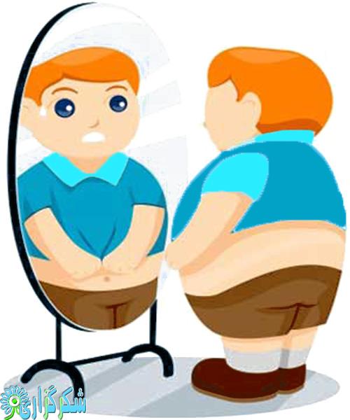 لاغری-رژیم-غذایی-چاقی-عکس-تصویر-درمان-چاقی-قرص-دارو-چربی-راهنمایی