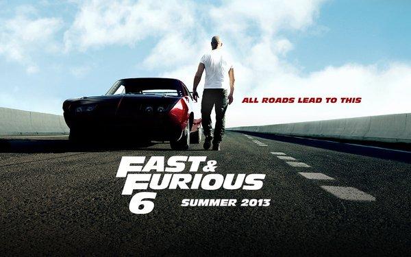 دانلود دوبله فارسی فیلم سریع و خشن 6, دانلود رایگان فیلم, دانلود رایگان فیلم خارجی, دانلود فیلم Fast & Furious 6, دانلود فیلم Fast & Furious 6 با دوبله فارسی, دانلود فیلم Fast & Furious 6 با لینک مستقیم, دانلود فیلم با حجم کم, دانلود فیلم با کیفیت بالا, دانلود فیلم جدید 2014, دانلود فیلم جدید اکشن با دوبله فارسی, دانلود فیلم خارجی, دانلود فیلم خارجی 2014, دانلود فیلم خارجی با دوبله فارسی, دانلود فیلم دوبله فارسی, دانلود فیلم رایگان, دانلود فیلم سریع و خشن 6, دانلود فیلم سریع و خشن 6 با دوبله فارسی, دانلود فیلم سریع و خشن 6 با لینک مستقیم, دانلود فیلم های دوبله فارسی اکشن 2014, فیلم جدید