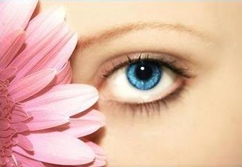 نگهداری از پوست و حفظ زیبایی آن