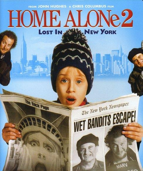 با کیفیت HD, تنها در خانه 2 دوبله فارسی, دانلود, دانلود Home Alone 2 1992, دانلود دوبله فارسی, دانلود دوبله فارسی Home Alone 2 1992, دانلود دوبله فارسی فیلم, دانلود دوبله فارسی فیلم Home Alone 2 1992, دانلود دوبله فارسی فیلم تنها در خانه 2, دانلود رایگان فیلم, دانلود رایگان فیلم 2014, دانلود رایگان فیلم جدید, دانلود رایگان فیلم دوبله فارسی, دانلود رایگان فیلم کمدی, دانلود صوت دوبله فارسی فیلم ها, دانلود فیلم 2014, دانلود فیلم 2014 دوبله, دانلود فیلم 2014 دوبله فارسی, دانلود فیلم 93, دانلود فیلم HD, دانلود فیلم HD دوبله فارسی, دانلود فیلم Home Alone 2 1992, دانلود فیلم Home Alone 2 1992 با دوبله فارسی, دانلود فیلم Home Alone 2 1992 با لینک مستقیم, دانلود فیلم Home Alone 2 1992 دوبله فارسی, دانلود فیلم آمریکایی, دانلود فیلم آمریکایی 2014, دانلود فیلم امریکایی, دانلود فیلم اچ دی دوبله فارسی, دانلود فیلم ایرانی جدید, دانلود فیلم ایرانی رایگان, دانلود فیلم با دوبله فارسی, دانلود فیلم با لینک مستقیم, دانلود فیلم با لینک مستقیم رایگان, دانلود فیلم با کیفیت HD, دانلود فیلم تنها در خانه 2, دانلود فیلم تنها در خانه 2 با دوبله فارسی, دانلود فیلم تنها در خانه 2 با کیفیت بالا, دانلود فیلم تنها در خانه 2 دوبله, دانلود فیلم تنها در خانه 2 دوبله فارسی, دانلود فیلم جدید, دانلود فیلم جدید 2014, دانلود فیلم جدید آمریکایی, دانلود فیلم جدید آمریکایی 2014, دانلود فیلم جدید با لینک مستقیم, دانلود فیلم جدید خارجی, دانلود فیلم جدید خارجی 2014, دانلود فیلم خارجی, دانلود فیلم خارجی 2014 دوبله فارسی, دانلود فیلم خارجی با زیرنویس فارسی, دانلود فیلم خارجی با لینک مستقیم, دانلود فیلم خارجی جدید, دانلود فیلم خارجی دوبله فارسی, دانلود فیلم خارجی رایگان, دانلود فیلم دوبله, دانلود فیلم دوبله فارسی, دانلود فیلم رایگان, دانلود فیلم سه بعدی, دانلود فیلم فیلم, دانلود فیلم کمدی, دانلود فیلم کمدی 2014, دانلود فیلم کمدی امریکایی, دانلود فیلم کمدی با دوبله فارسی, دانلود فیلم کمدی خارجی, دانلود فیلم کمدی دوبله فارسی, دانلود نسخه دوبله Home Alone 2 1992, دانلود نسخه دوبله تنها در خانه 2, دوبله, دوبله فارسی, فیلم, فیلم 2014, فیلم جدید, فیلم جدید 2014, فیلم جدید 2014 دوبله فارسی, فیلم خارجی, فیلم دوبله, فیلم دوب
