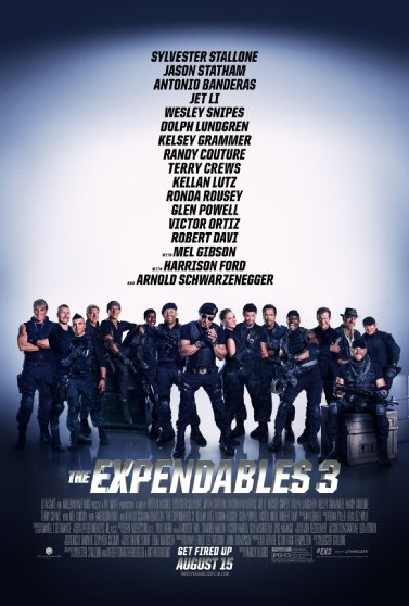 http://s5.picofile.com/file/8131943784/The_Expendables_3_2014.jpg