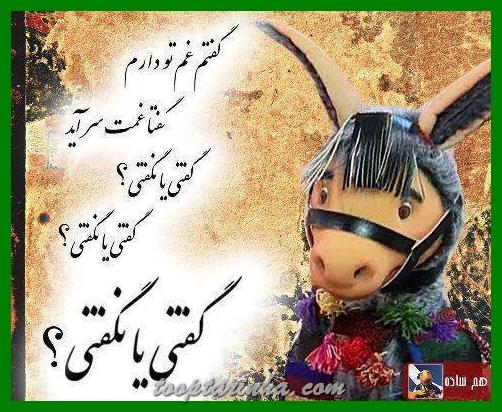 عکس جیگر و فامیل دور