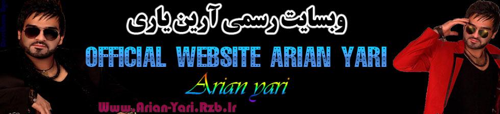 http://s5.picofile.com/file/8131967426/19.jpg