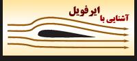 Sakht o Parvaz
