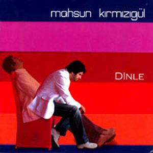 دانلود اهنگ ترکی عربی ماهسون