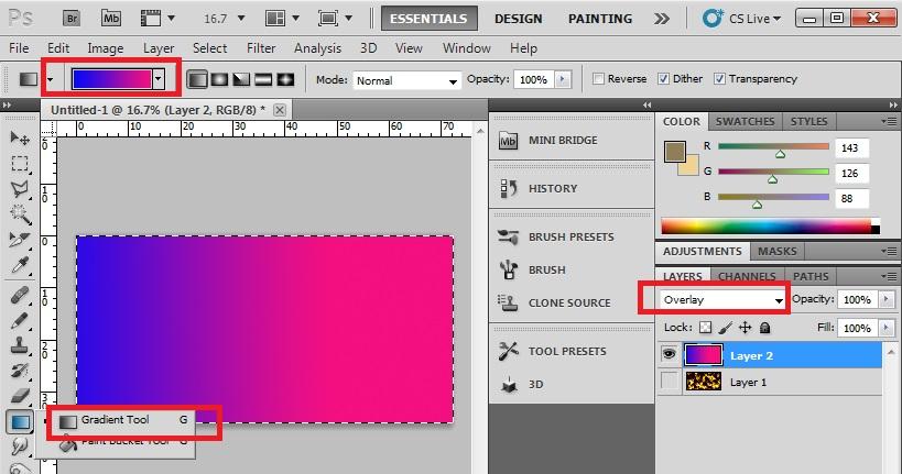 [تصویر: gradient_overlay.jpg]