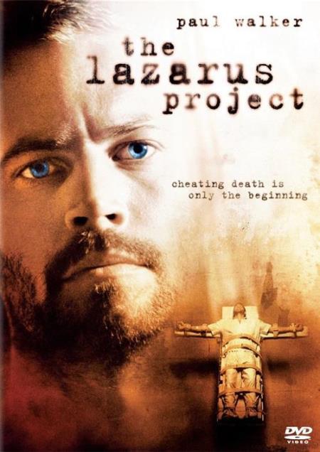 thelazarusproject2008.jpg