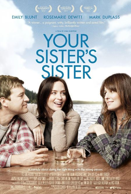 yoursisterssister2011.jpg