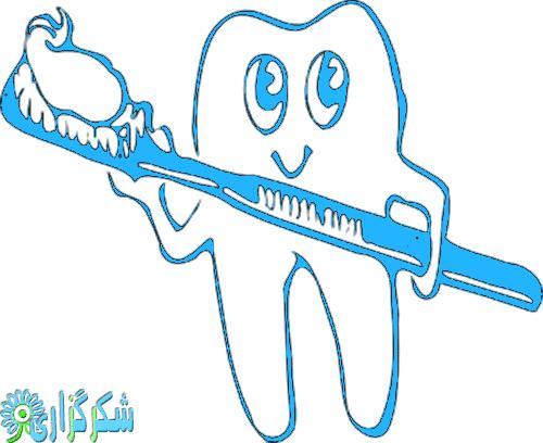 سفید-کردن-دندان-روش-راه-عکس-تصویر-درباره-دستگاه