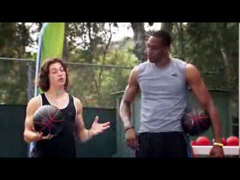 Leo Howard Muscles 2013 Http://s5.picofile.com/file/