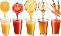تغذیه: چرا آب میوهها مضر هستند؟