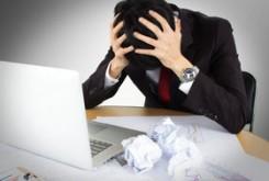 روانشناسی: نقش هورمونهای استرس در تثبیت خاطرات منفی