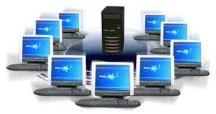 دانلود پایان نامه رشته کامپیوتر نرم افزار مسیریابی   OSPF  ip