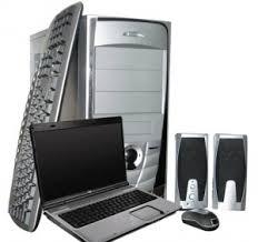 دانلود گزارش کاراموزی حضور و فعالیت  در خدمات کامپیوتری