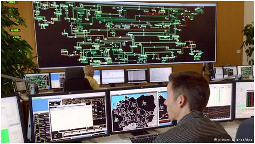 کامپیوتر: 5 افسانه رایج درباره امنیت در اینترنت